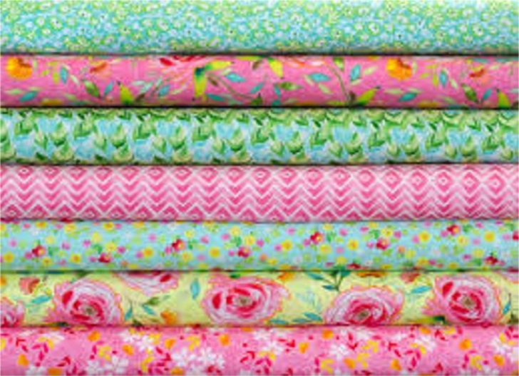Permalink to 9 New Mariettas Quilt And Sew Inspirations