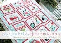 Elegant snapshots quilt along the jolly jabber quilting blog Stylish Vintage Moments Quilt Pattern Gallery