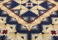 Elegant stunning quilts page 20 blue quilts patriotic quilts 10   Patriotic Quilt Fabric Inspiration Gallery