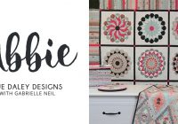 Elegant sue daley designs home of the sewline glue pen method 10 Interesting Sue Daley Quilt Patterns Gallery