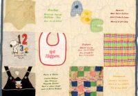 Elegant t shirt memory quilt ideas campus quilt company T Shirt Memory Quilt Pattern Gallery