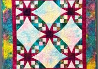 Elegant tennessee waltz quiltcompleted quilts 10 Cool Tennessee Waltz Quilt Pattern Inspirations