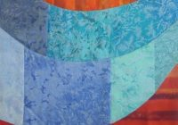 Elegant the desperate housewifes quilt block 9 all washed up 10 New All Washed Up Quilt Patterns Gallery