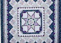 Elegant vintage moments roxanne carter quilts quilt patterns pattern Stylish Vintage Moments Quilt Pattern Gallery