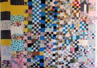 Elegant vintage quilt ebay find with images quilts colorful 11 Unique Vintage Quilts On Ebay Gallery