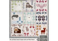 elizabeth hartman north stars pattern Cool Elizabeth Hartman Quilt Patterns Gallery