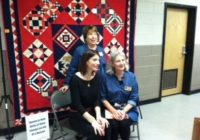events mariettas quilt sew simpsonville sc Marietta'S Quilt And Sew Gallery