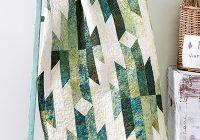exclusively annies quilt designs aztec trails quilt pattern Stylish Stonehenge Quilt Patterns