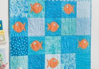 exclusively annies quilt designs come sail away quilt pattern Modern Simple Applique Quilt Patterns Inspirations