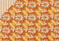 fabri quilt paintbrush studio fabrics bloom pre quilted tulips flowers fabric ebay Unique Fabri Quilt Pre Quilted Fabric