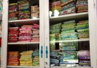 fabric stash sewing rooms quilting room sewing room Modern The Fabric Stash Quilting Sewing Store