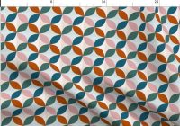 fabric the yard lafayette orange peel quilt block 3 inch Elegant Orange Peel Quilt Pattern