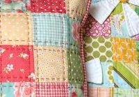 fabulous diy pillows to sew sewing pillows quilt patterns Elegant Quilt Patterns For Pillows Gallery