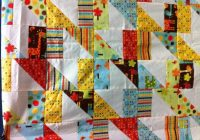 facade quilt and vintage quilt revival quilt blocks jzygail Modern Vintage Quilt Revival