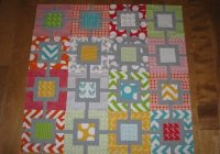 fast and easy jelly roll and charm pack quilt part 1 a Quilt Patterns Using Jelly Rolls And Charm Packs Inspirations