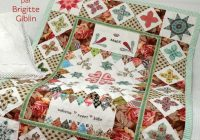feathering the nest quilt book quilts quilts book quilt Feathering The Nest With Vintage Inspired Quilts Inspirations