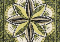 fire island hosta Cool Judy Niemeyer Quilt Patterns