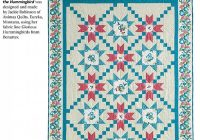 flight of the hummingbird quilt pattern download Stylish Hummingbird Quilt Pattern Inspirations