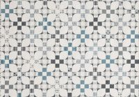 flowering nine patch quilt pattern download Unique Nine Patch Quilt Patterns Inspirations