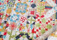flying geese quilt blocks tutorials a quilting life Stylish Quilting Flying Geese Pattern Inspirations