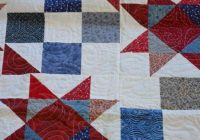 fons and porter quilt of valor patterns patriotic quilts 10 Cool Best Of Fons And Porter Patriotic Quilts Inspirations