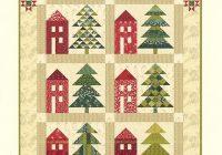 frankenmuth quilt pattern laundry basket quilts lbq 0741 p Modern Laundry Basket Quilts Patterns