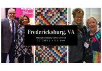 fredericksburgs original sewing quilt expo in Elegant Quilt And Sewing Center Fredericksburg Va