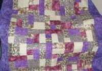 free ba brick quilt pattern quilt pattern yellow brick Modern Quilt Pattern Yellow Brick Road