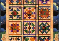 free block of the month quilt patterns quilt therapy Cool Quilt Of The Month Patterns Inspirations