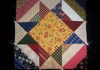 free buggy barn quilt patterns visit michellehollis Cozy Buggy Barn Quilt Patterns Gallery