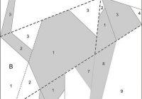 free cat pattern paper pieced quilt patterns paper Interesting Foundation Pieced Quilt Patterns Inspirations