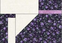 free cat quilt patterns kitty cat cats pattern calico grab Stylish Free Printable Cat Quilt Patterns