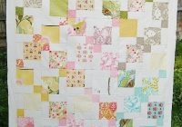 free charm pack quilt patterns u create Interesting Jelly Roll And Charm Pack Quilt Patterns Inspirations