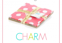 free charm pack quilt patterns u create Stylish Moda Charm Pack Quilt Patterns Inspirations