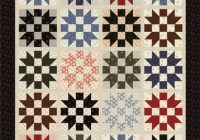 free downloadable quilt patterns Interesting Vintage Quilt Patterns Free Gallery