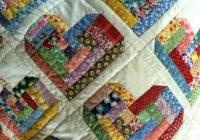 free patchwork quilt patterns australia ba patchwork quilt Cool Patchwork Quilt Free Patterns Gallery