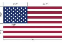 free pattern american flag rag quilt quilts rag Cool American Flag Rag Quilt Pattern Gallery
