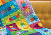 free pattern peas in a pod mccalls Interesting Mccalls Quilting Patterns Free