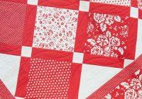 free patterns riley blake designs Stylish Riley Blake Quilt Patterns Gallery