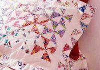 free pillow patterns quilts quilts pillowcase pattern Stylish Pillowcase Quilt Pattern Gallery