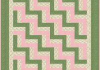 free quilt pattern easy beginners ba rail fence Stylish Easy Rail Fence Quilt Pattern Gallery