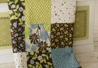 free quilt patterns for bed size quilts and throws better Cozy Handmade Quilts Patterns Inspirations
