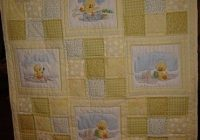 free quilt patterns for kids pattern ba quilts my Cozy Childrens Patchwork Quilt Patterns Inspirations