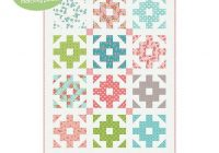 free quilts patterns riley blake designs Cool Designing Quilt Patterns Gallery
