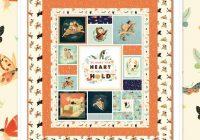 free quilts patterns riley blake designs Stylish Riley Blake Quilt Patterns Gallery