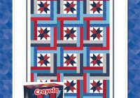 free quilts patterns riley blake designs Stylish Riley Blake Quilt Patterns Gallery
