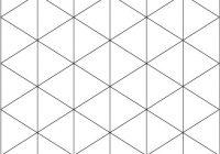 free sashiko repeating embroidery patterns Cozy Sashiko Quilting Patterns Gallery