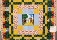 free wizard of oz quilt pattern we love quilting and Unique Wizard Of Oz Quilt Pattern Inspirations
