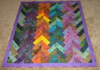 french braid quilt pattern directions name attachment Elegant French Braid Quilt Pattern Directions Gallery