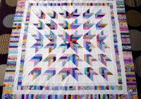 french braid quilt pattern quilt pattern Elegant French Braid Quilt Pattern Inspirations
